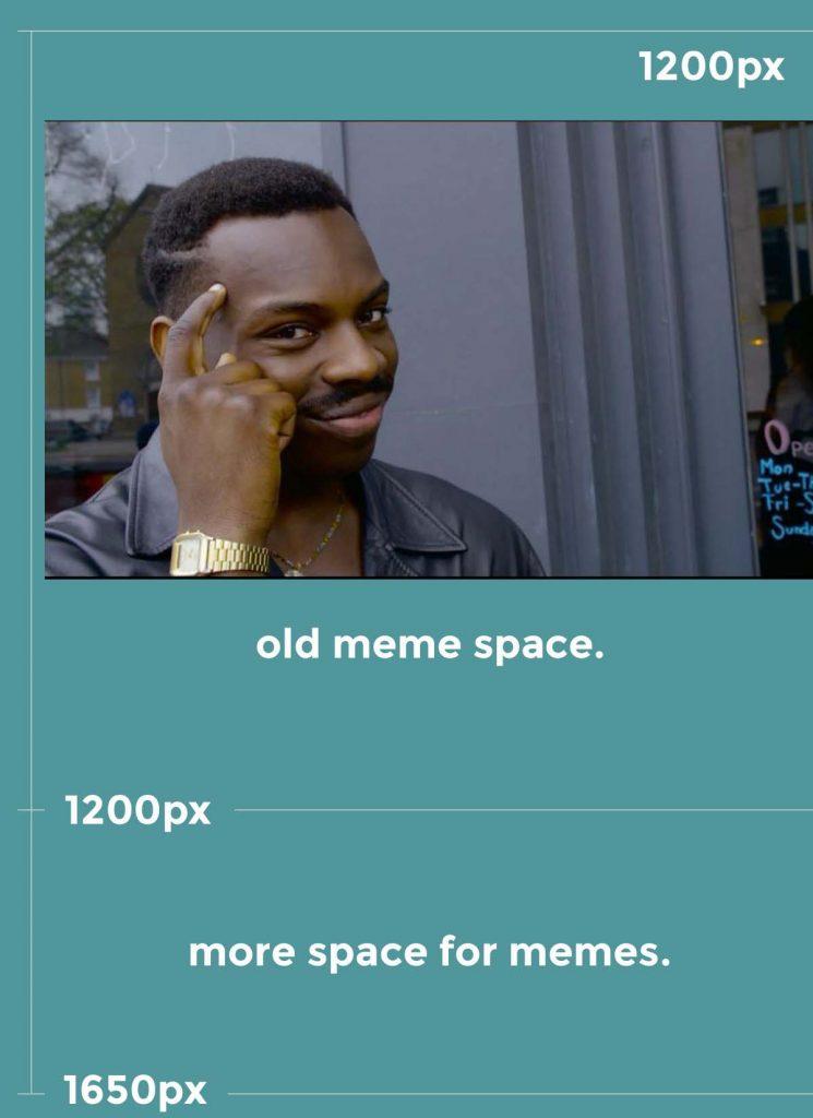 ad_dimension