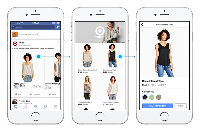 facebook-immersive-target