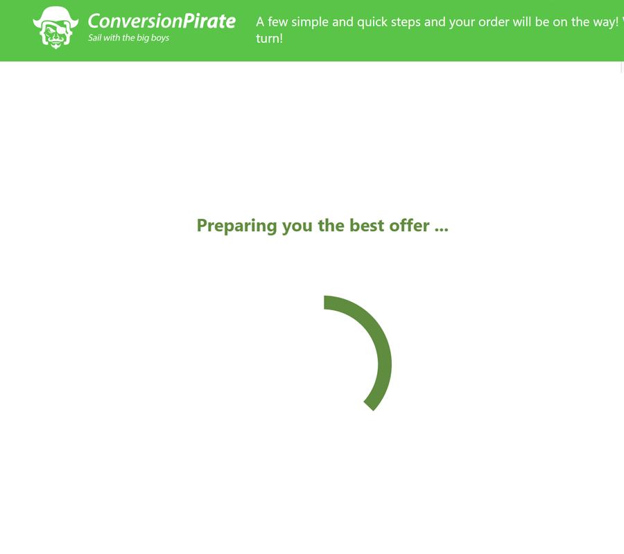 windows 7 ultimate bootloader download