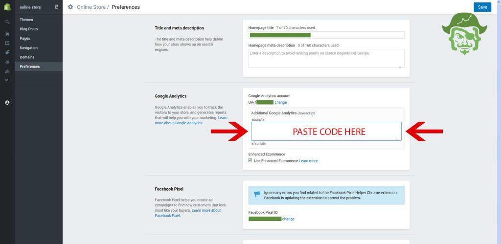 insert-code-here